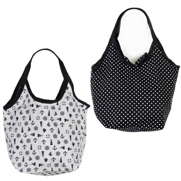 Henkel Tasche Sommertasche Boho Damen Mädchen Handtasche Hobo BT13